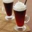 แก้วไอศกรีมทรงสูง มีหูจับ ขนาด 250 ml thumbnail 6