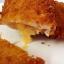 สเต็กไก่ชีส thumbnail 1