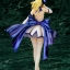 Saber Dress Code 1/7 Alter thumbnail 4