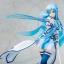 Asuna Undine Ver. thumbnail 4