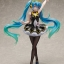 Hatsune Miku : My Dear Bunny Ver. thumbnail 2