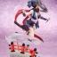 Hitachi Mako thumbnail 2