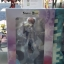 Makise Kurisu Yukata ver thumbnail 1