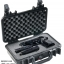PELICAN™ 1170 CASE WITH FOAM thumbnail 3