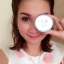 ไวท์เท็นนิ่ง ครีม WHITENING CREAM Miracle Whitening Supreme Serum Cream (Spot Eraser): MWS1-S thumbnail 29