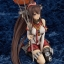 Yamato Kai: Light Armament Ver. thumbnail 3