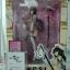 W.G.S.I - Inamura Hana (Embrace Japan) thumbnail 1