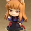 Holo : Spice and Wolf thumbnail 2