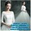 ชุดแต่งงาน แบบสุ่ม w-019 Pre-Order thumbnail 1