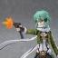 Sinon (re-run) thumbnail 4