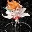 """The Flash"" Asuna thumbnail 1"