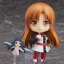 Asuna: Ordinal Scale Ver. & Yui thumbnail 1