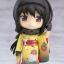 Homura Akemi: Kimono Ver. thumbnail 2