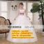 ชุดแต่งงานราคาถูก เกาะอก ws-054 pre-order thumbnail 1