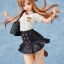 Yuuki Asuna Summer uniform VER. thumbnail 4