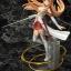 Asuna - Aincrad- repackage thumbnail 2