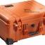PELICAN™ 1560 with Trekpak System thumbnail 7