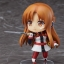 Asuna: Ordinal Scale Ver. & Yui thumbnail 4