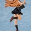 Yuuki Asuna Summer uniform VER. thumbnail 3