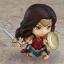 Wonder Woman: Hero's Edition thumbnail 2