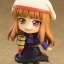 Holo : Spice and Wolf thumbnail 3