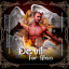 Devil for Men Tester 1.5 ml thumbnail 1