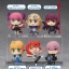 Fate/Grand Order Collectible Figures thumbnail 1