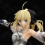 Saber Lily 1/7 Good Smile Company thumbnail 5