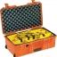 PELICAN™ 1535 AIR with Padded Dividers (ช่องเเท้จากโรงงาน USA) thumbnail 1