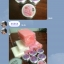 Aura Pink Two ครีมทาปากแดง ปากชมพู นมชมพู Lip & Nipple Cream thumbnail 121