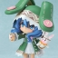 Yoshino Nendoroid 395 Good Smile Company thumbnail 2