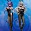 Purple Heart: Bunny Ver. thumbnail 5