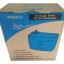 ปั๊มน้ำทิ้งแอร์ WINMAX (กาลักน้ำ) PB-40226BM-WT2A