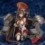 Yamato Kai: Heavy Armament Ver. thumbnail 2