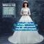 ชุดแต่งงาน แบบสุ่ม w-063 Pre-Order thumbnail 1