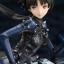Niijima Makoto Kaitou ver. with Johanna thumbnail 3