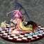 Jibril: Great War Ver. thumbnail 1