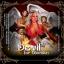 Devil for Women Tester 1.5 ml thumbnail 1