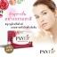 PANTIP WHITENING SOAP thumbnail 8