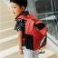 พร้อมส่งกระเป๋าเด็กเล็ก นักเรียนอนุบาล วัยก่อนเรียน กระเป๋าสะพายหลังแฟชั่นเกาหลี Fashion bag รหัส G-577 เป้เต่าทอง thumbnail 1