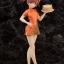 Mikoto Misaka: Chinese Dress style thumbnail 1