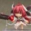 Kotori Nendoroid 505 Good Smile Company thumbnail 3
