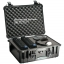 PELICAN™ 1550 CASE WITH FOAM thumbnail 2