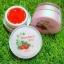 Aura Pink Two ครีมทาปากแดง ปากชมพู นมชมพู Lip & Nipple Cream thumbnail 54