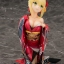 Nero Claudius: Kimono Ver thumbnail 2