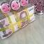 Aura Pink Two ครีมทาปากแดง ปากชมพู นมชมพู Lip & Nipple Cream thumbnail 6