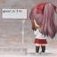 Hifumi Takimoto thumbnail 4