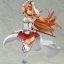 Asuna -Knights of the Blood Ver.- (re-run) thumbnail 3