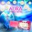 AURA DOUBLE WHITE thumbnail 70