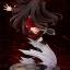Rin Tohsaka thumbnail 4
